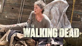The Walking Dead: Season 8