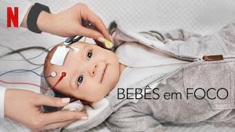 Bebês em Foco (2020)