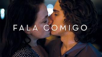 Fala Comigo (2016)